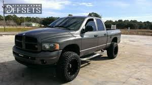 2004 dodge ram pickup 1500 information and photos zombiedrive