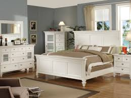 Queen Bedroom Sets Bedroom Sets White Queen Bedroom Set For Awesome Amazing