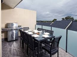luxury 3 bedroom townhouse jervis bay dolphin shores hotel