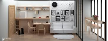 free 3ds max and sketchup model free 3d minimal scene 3ds max vray