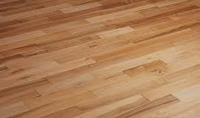 beige hardwood floors scraped wood flooring