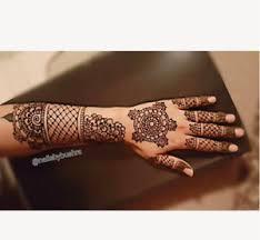 henna tattoo services in toronto gta kijiji classifieds
