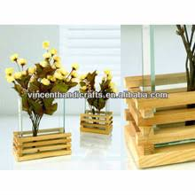 Wood Vases Wholesale Wood Vases Wholesale Wood Vases Wholesale Suppliers And