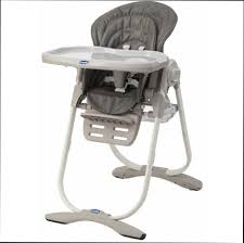 chaise peg perego stokke chaise stunning aden anais s stokke crib sheets we re