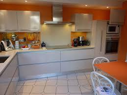 poser une cr馘ence de cuisine cr馘ence de cuisine ikea 100 images cr馘ence adh駸ive cuisine
