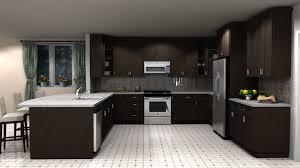 kitchen design contest 2020 design inspiration awards 2016 gallery 2020