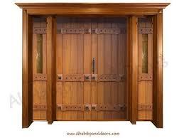 Wooden Door Design 116 Best Al Habib Panel Doors Images On Pinterest Panel Doors