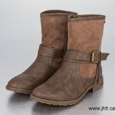 womens boots canada buy refresh shoes size 5 5 6 5 7 8 8 5 9 5 10 11 12 13 us 2017