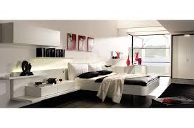 Modern Wood Bedroom Sets Modern Luxury Furniture Zamp Co