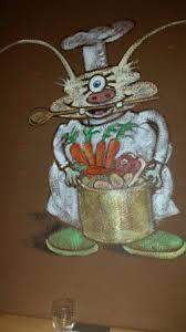 la cuisine du monstre tours le monstre photo de la cuisine du monstre tours tripadvisor