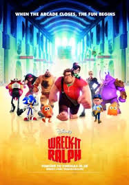 film bioskop terbaru kartun sepuluh film hollywood favorit versi 21cineplex com cinema 21