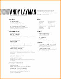 designer resume sle 6 graphic design resume objectives agile resumed