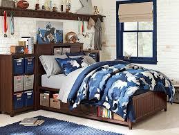 Blue Camo Bed Set Bed Sheets Blue Camo Bed Sheets Skzuwhbl Blue Camo Bed Sheets