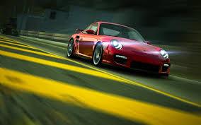 Porsche 911 Gt2 - porsche 911 gt2 997 nfs world wiki fandom powered by wikia