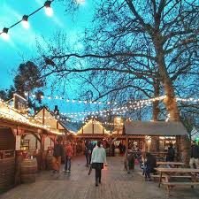best 25 hyde park ideas on winter