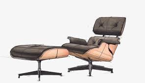 chaise de bureau haut de gamme siège de bureau haut de gamme de siège chaise canapé image png