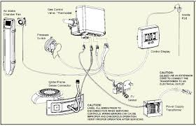 rheem water heater manuals geek within wiring diagram for