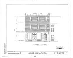 Clothing Boutique Floor Plans by Frankels Clothing Store Historicharpersferry Com