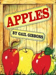 gail gibbons overdrive rakuten overdrive ebooks audiobooks