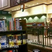 Barnes And Noble Ventura Blvd Barnes U0026 Noble Booksellers 97 Photos U0026 87 Reviews Bookstores