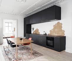 interior design ideas kitchen narrow kitchen layout ideas small