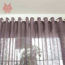 Curtain With Hooks Curtains With Hooks Bikepool Co