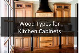 Marsh Kitchen Cabinets by Kitchen Room Design Top Select A Wood Type For Kitchen Cabinets