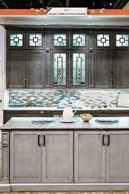 Horizon Cabinet Doors Galaxy Horizon Danvoy Llc Kitchen Cabinets Nj Cabinets