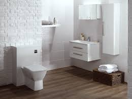 bathroom aquatrend designer bathroom furniture for modular