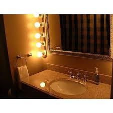 Orange Bathroom Sink Porcelain Ceramic Vanity Undermount Bathroom Vessel Sink 17 X 14