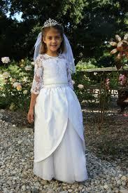 communion book communion dress from the building block dress book bodice