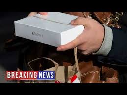 best deals this black friday news where to find the best apple black friday deals this year