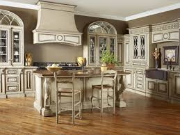 Country Kitchen Remodel Ideas Kitchen Styles Small Rustic Kitchen Ideas Rustic Kitchen Remodel