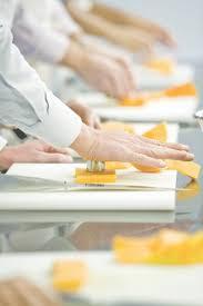 box cours de cuisine gift voutchers at l ecole de cuisine alain ducasse alain ducasse