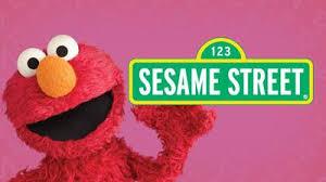sesame street tv schedule pbs socal