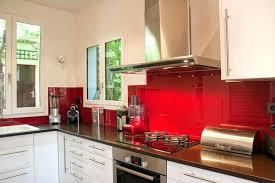 deco cuisine blanc et deco cuisine deco cuisine grise et photo des photos