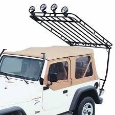 jeep wrangler accessories calgary best 25 jeep racks ideas on of tanks eu thule