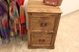 Rustic File Cabinet Rustic File Cabinet 123bm3 Llc
