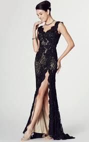 lace dresses lace prom dresses formal lace dresses dressafford