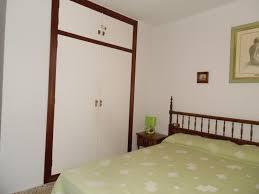 Wohnzimmerm El Verkaufen Möblierte Immobilien Zum Verkauf In Torrox Costa Spainhouses Net