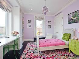 Pink Bedroom Paint Ideas - 25 bedroom paint ideas for teenage roohome designs u0026 plans