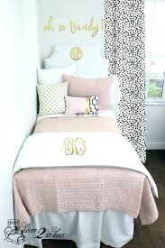 cool duvet covers australia cool comforter sets with awesome