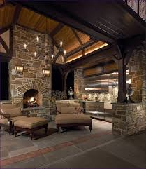 Patio Deck Lighting Ideas Outdoor Ideas Magnificent Outdoor Front Light Led Outdoor