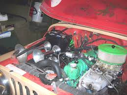 so far i have replaced starter battery iignition coil ignition