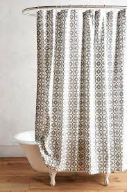 bathroom hand towels u2013 higrand co
