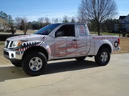 red nissan frontier lifted admin u2013 page 5146 u2013 buzzerg
