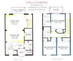 two house blueprints architecture plural two floor house blueprints storey design
