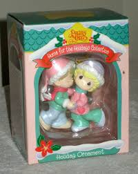 precious moments tree ornament 266094 home for the