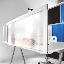 Office Desk Privacy Screen 26 Best Firstline Office Inspiration Images On Pinterest Office