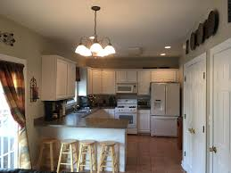 Winchester Va Zip Code Map by 123 Grindstone Dr For Rent Winchester Va Trulia